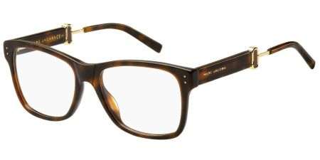 Marc by Marc Jacobs MARC 132 ZY1