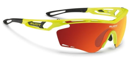 Rudy Project TRALYX SP394076