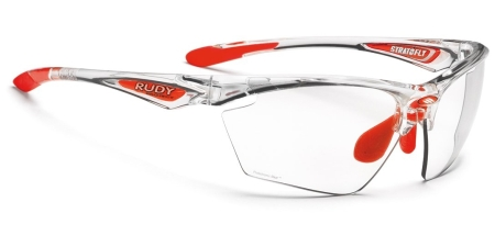 Rudy Project STRATOFLY SP230D42