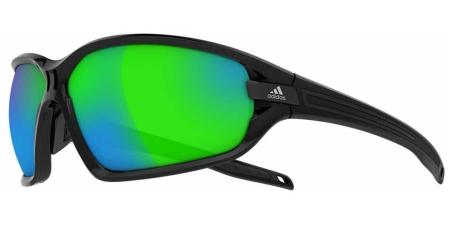 Adidas A418/00 6051