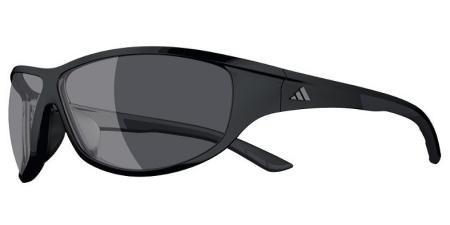 Adidas A416/00 6059 DAROGA
