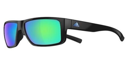 Adidas A426/00 6050 MATIC