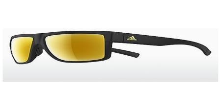 Adidas A427/00 6058 3MATIC