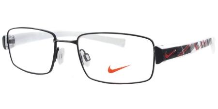 Nike NIKE 8075 026