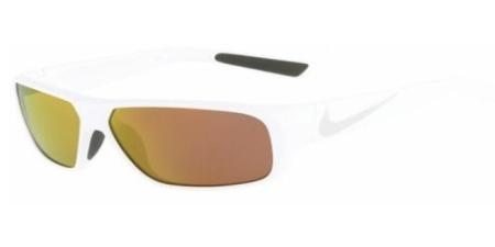 Nike EV0780 184