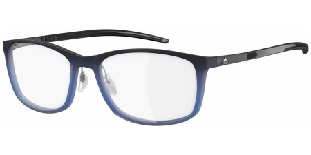 Adidas AF47/10 6072 LITEFIT 2.0