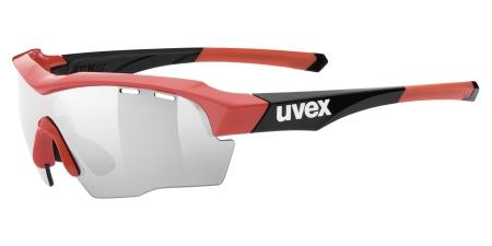 Uvex UVEX SPORTSTYLE 104 5316013816