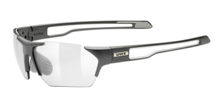 Uvex UVEX SPORTSTYLE 202 SMALLV 5306024701