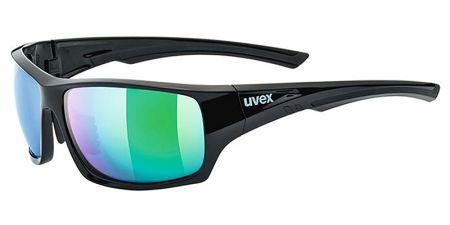 Uvex UVEX SPORTSTYLE 222 POLA 8309802330