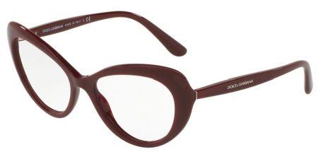 Dolce&Gabbana DG3264 3091