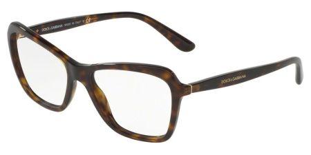 Dolce&Gabbana DG3263 502