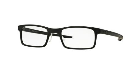 Oakley OX8047 01 MILESTONE 2.0