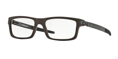 Oakley OX8026 02 CURRENCY