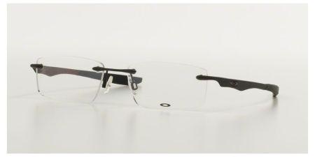 Oakley OX5031 22-172
