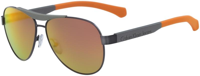 Calvin Klein CKJ491S 022
