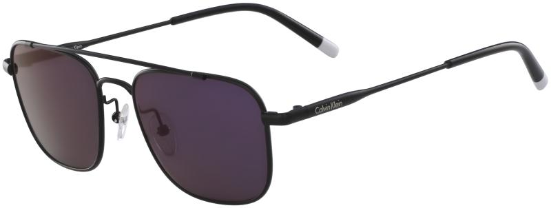 Vásárlás: Calvin Klein CK2150S Napszemüveg árak