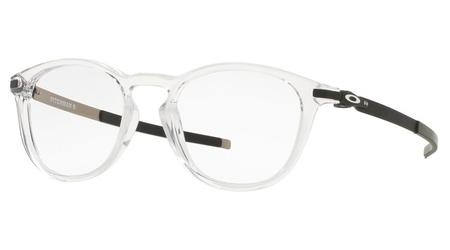 Oakley OX8105 04 PITCHMAN R