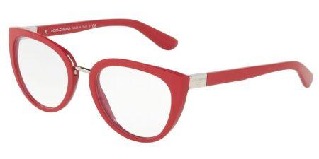 Dolce&Gabbana DG3262 3097