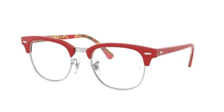Ray-Ban RB5154 5651 CLUBMASTER