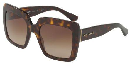 Dolce&Gabbana DG4310 502/13