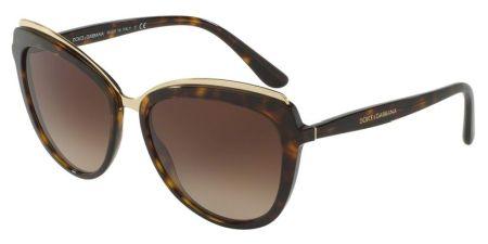 Dolce&Gabbana DG4304 502/13