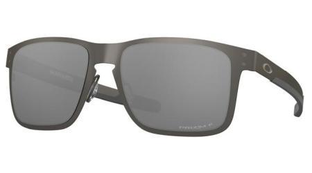 Oakley OO4123 06 Holbrook Metal