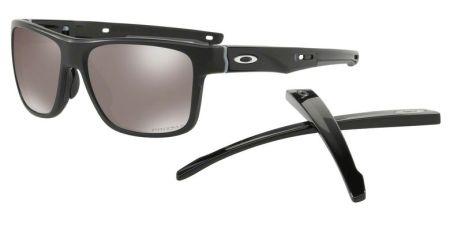 Oakley OO9361 06 Crossrange