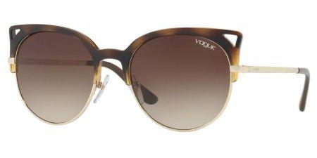 Vogue VO5137S W65613