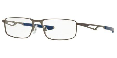 Oakley OY3001 03 BARSPIN XS