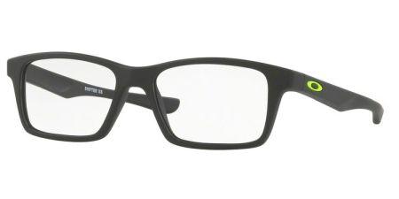 Oakley OY8001 01 SHIFTER XS