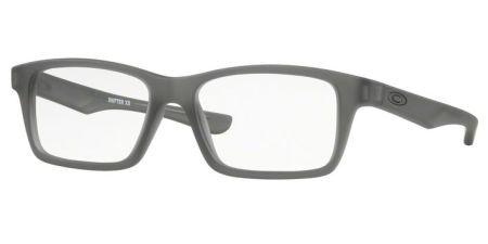 Oakley OY8001 02 SHIFTER XS