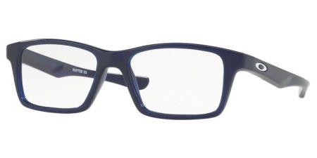 Oakley OY8001 04 SHIFTER XS