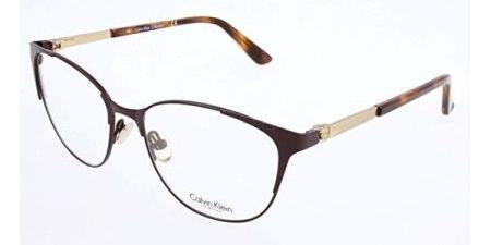 Calvin Klein CK8041 223