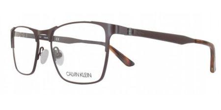 Calvin Klein CK8040 223