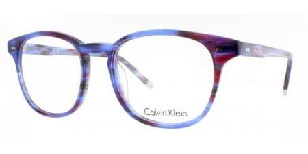 Calvin Klein CK5960 503