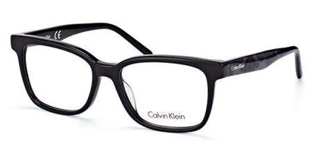 Calvin Klein CK5961 008