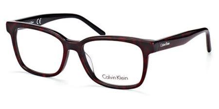 Calvin Klein CK5961 623