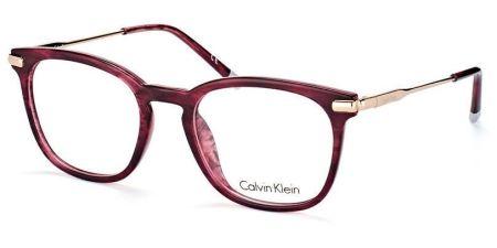 Calvin Klein CK5965 609