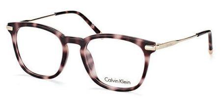 Calvin Klein CK5965 669
