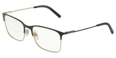 Dolce&Gabbana DG1289 1305