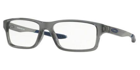 Oakley OY8002 02 CROSSLINK XS