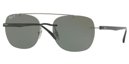 Ray-Ban RB4280 601/9A