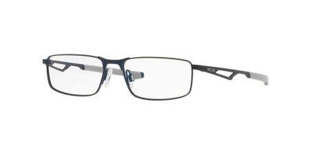Oakley OY3001 04 BARSPIN XS