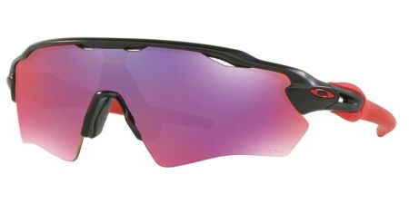 Oakley OJ9001 06 Radar EV XS Path