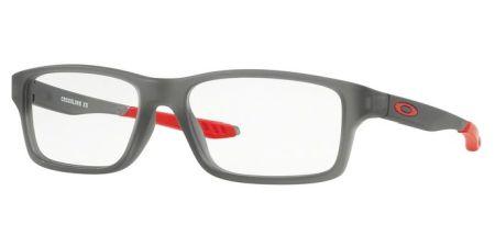 Oakley OY8002 03 CROSSLINK XS