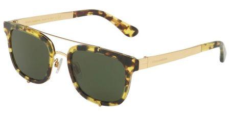 Dolce&Gabbana DG2175 296971