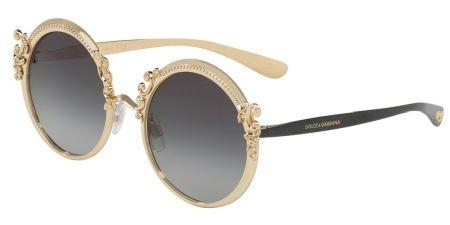 Dolce&Gabbana DG2177 02/8G