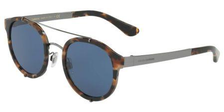 Dolce&Gabbana DG2184 314580