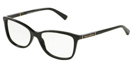 Dolce&Gabbana DG3219F 501