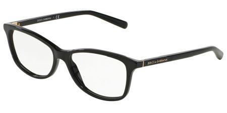 Dolce&Gabbana DG3222F 501